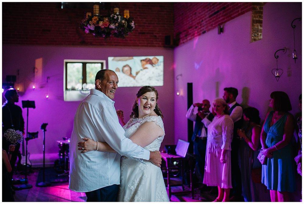 Dodmoor House Wedding Photographer-95.jpg