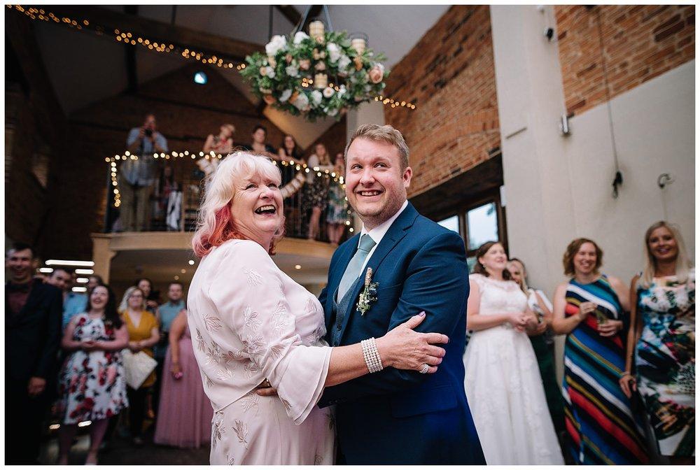 Dodmoor House Wedding Photographer-98.jpg