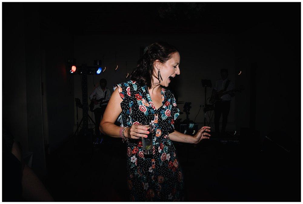 Dodmoor House Wedding Photographer-104.jpg