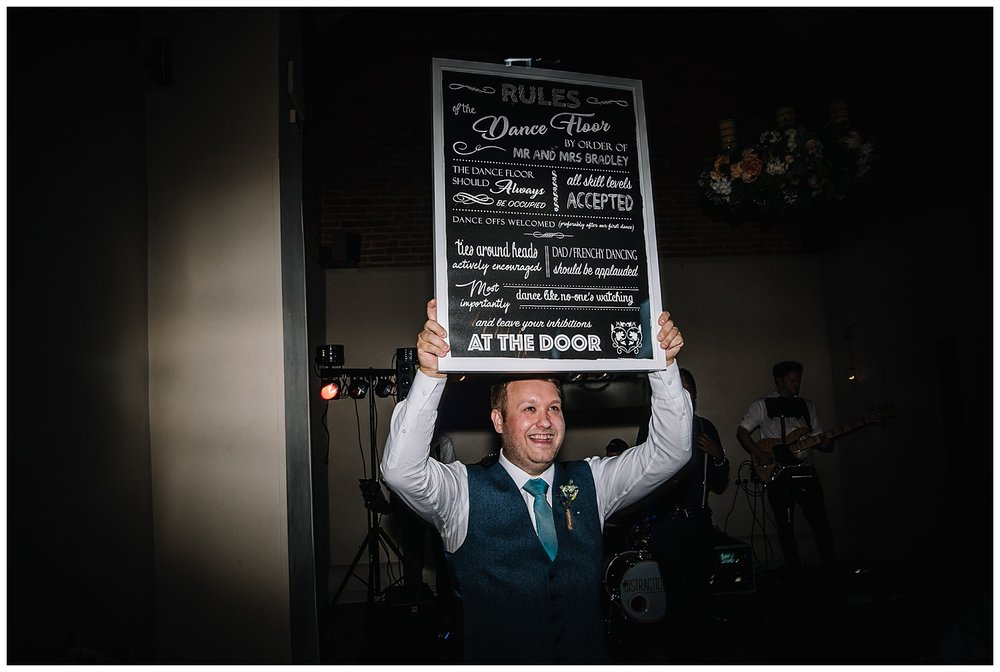 Dodmoor House Wedding Photographer-103.jpg