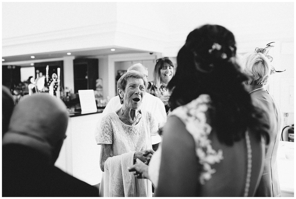 Northamptonshire Wedding Photographer-80.jpg