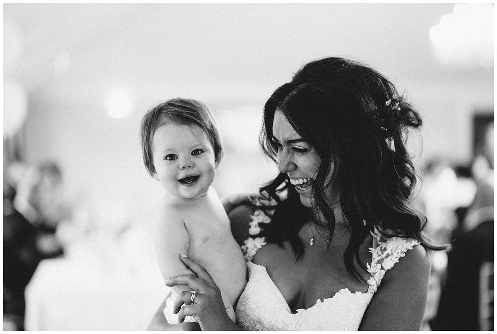 Northamptonshire Wedding Photographer-88.jpg