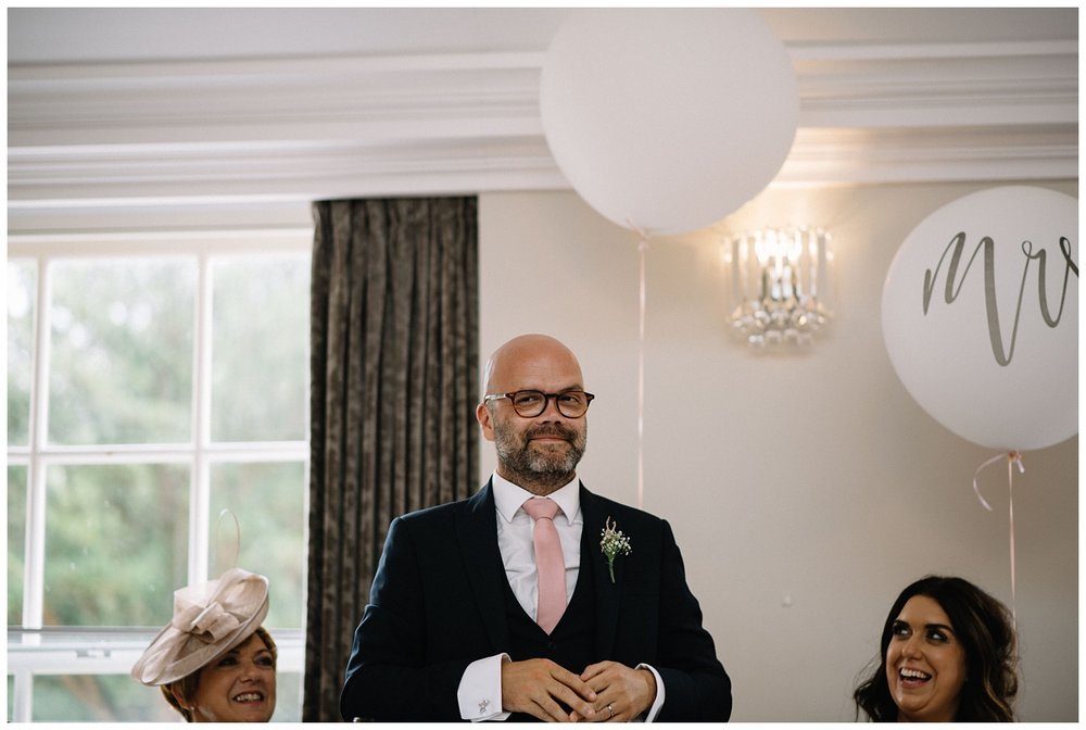 Northamptonshire Wedding Photographer-92.jpg