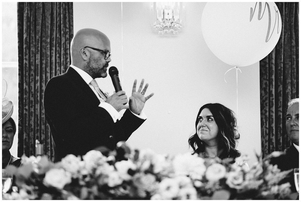 Northamptonshire Wedding Photographer-93.jpg