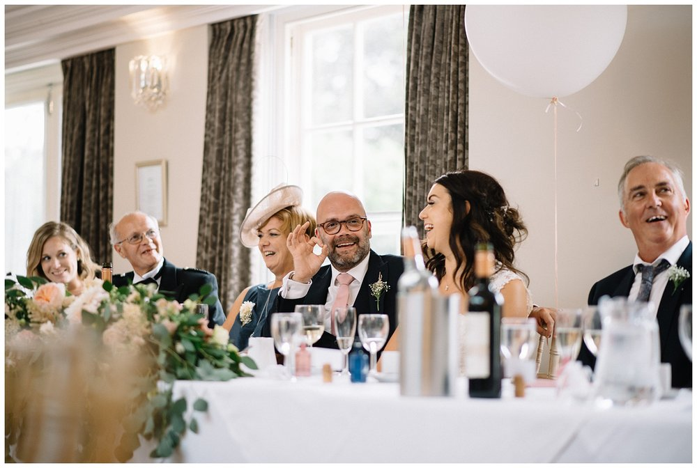 Northamptonshire Wedding Photographer-97.jpg