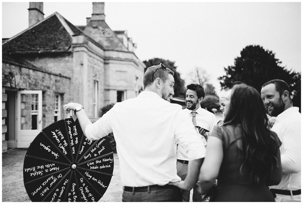 Northamptonshire Wedding Photographer-113.jpg