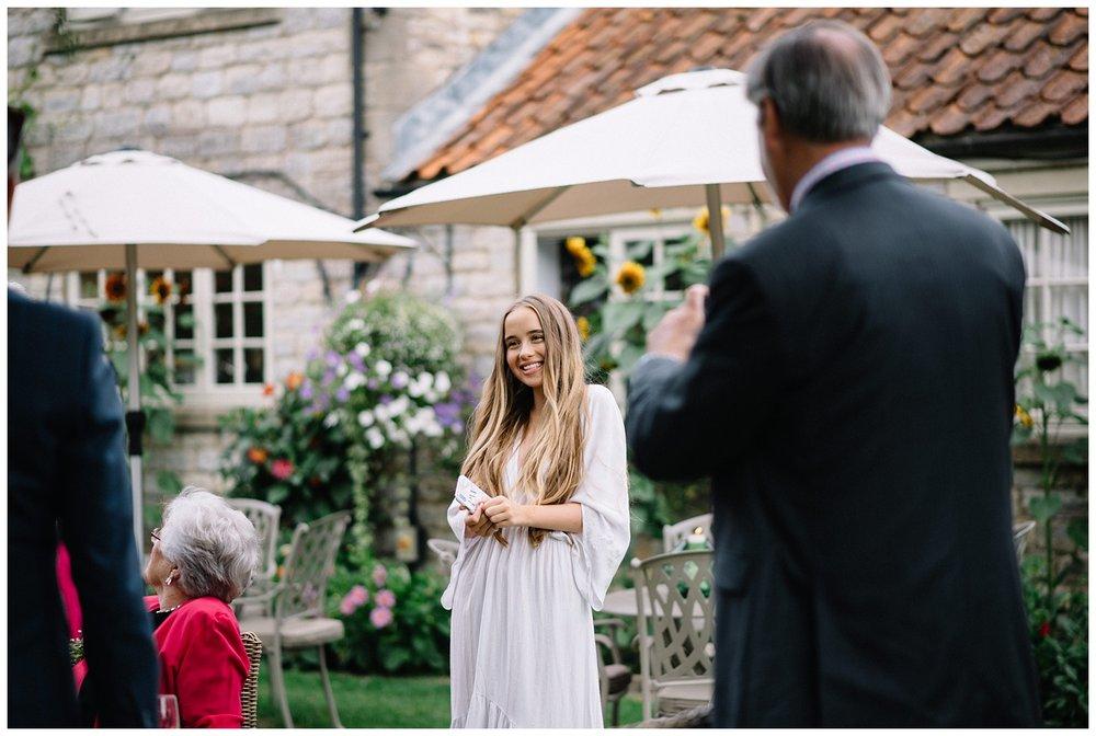 Pheasant Hotel Harome Wedding Photographer-10.jpg