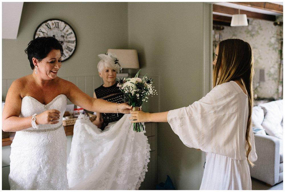 Pheasant Hotel Harome Wedding Photographer-19.jpg