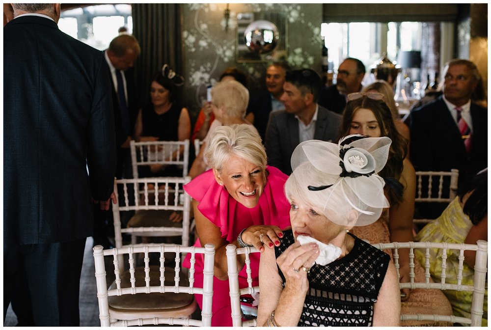 Pheasant Hotel Harome Wedding Photographer-23.jpg