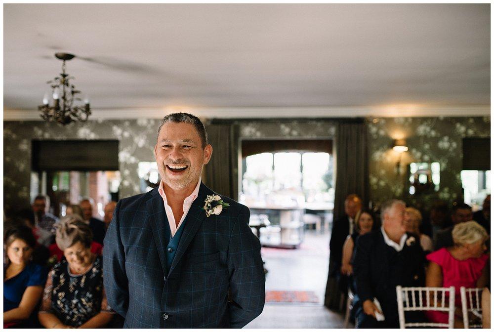 Pheasant Hotel Harome Wedding Photographer-26.jpg