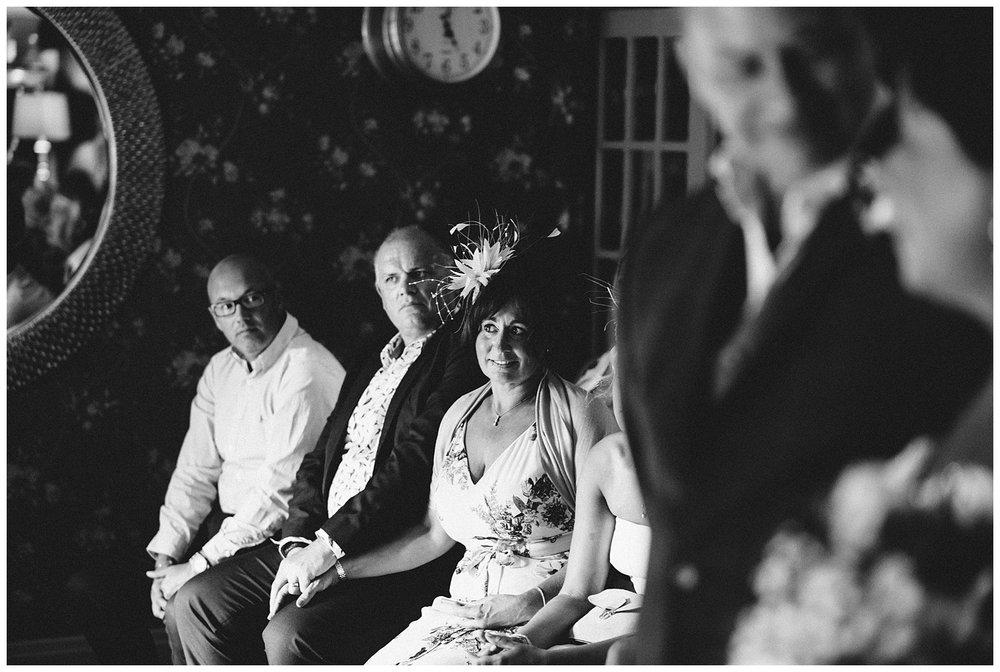 Pheasant Hotel Harome Wedding Photographer-33.jpg