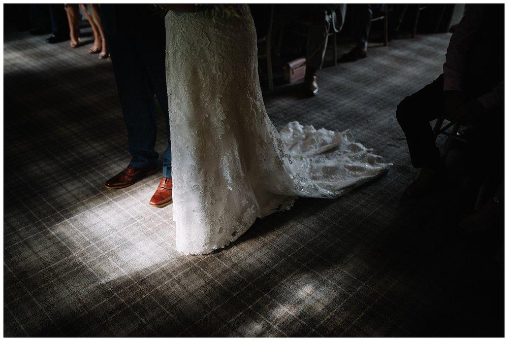 Pheasant Hotel Harome Wedding Photographer-35.jpg
