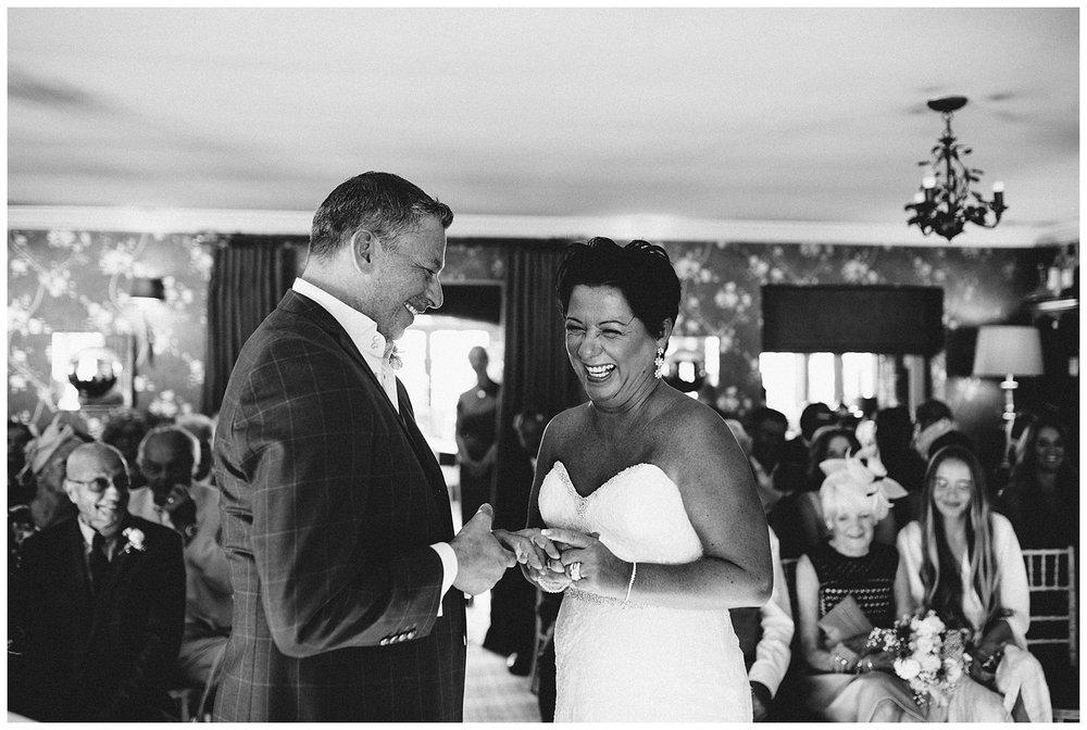 Pheasant Hotel Harome Wedding Photographer-36.jpg