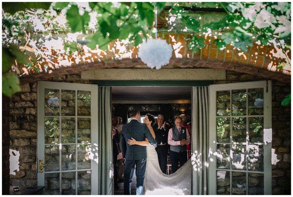 Pheasant Hotel Harome Wedding Photographer-38.jpg