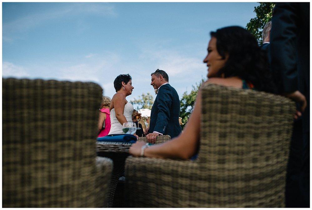Pheasant Hotel Harome Wedding Photographer-40.jpg
