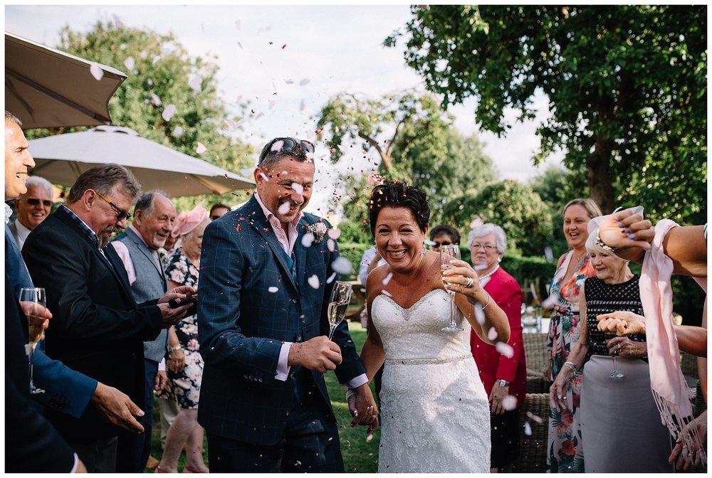 Pheasant Hotel Harome Wedding Photographer-53.jpg