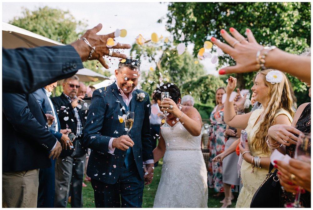 Pheasant Hotel Harome Wedding Photographer-54.jpg