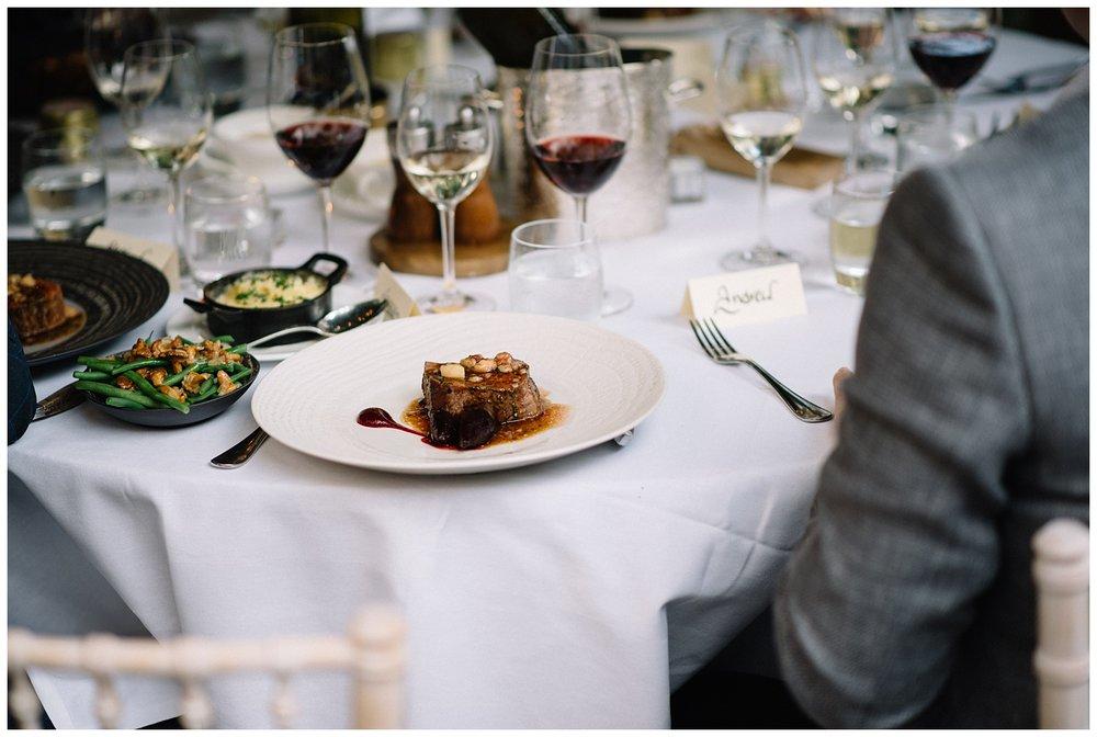 Pheasant Hotel Harome Wedding Photographer-60.jpg