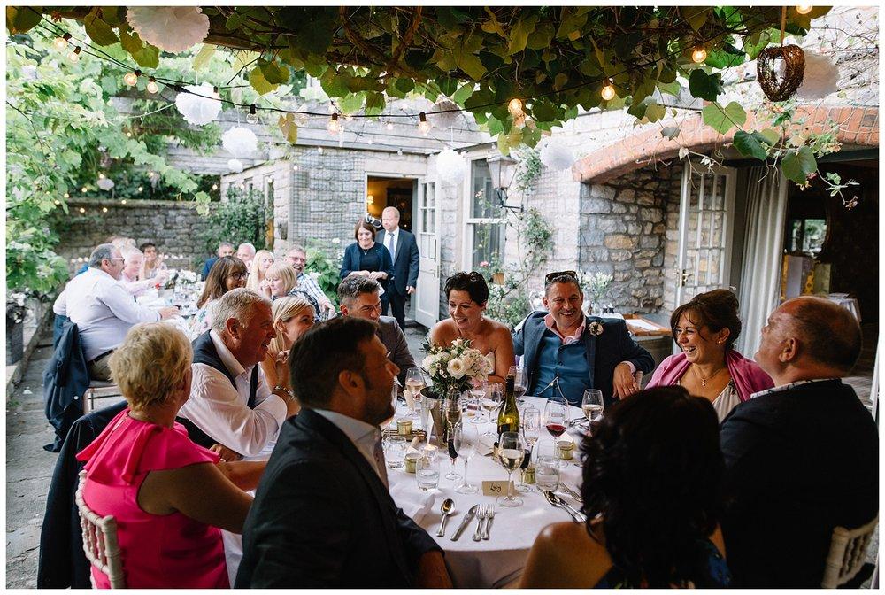 Pheasant Hotel Harome Wedding Photographer-64.jpg