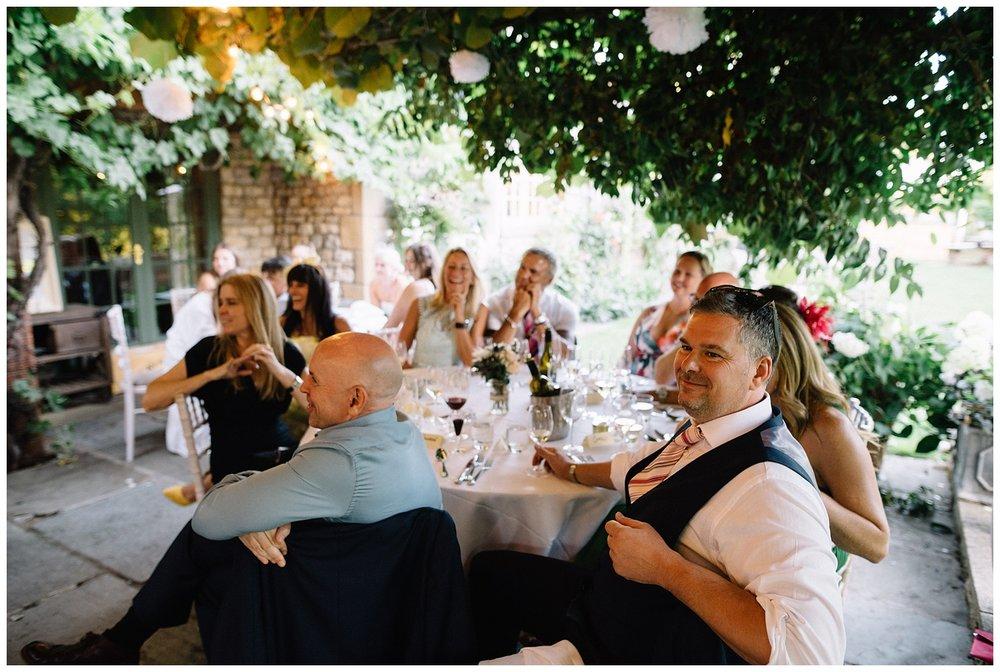 Pheasant Hotel Harome Wedding Photographer-65.jpg