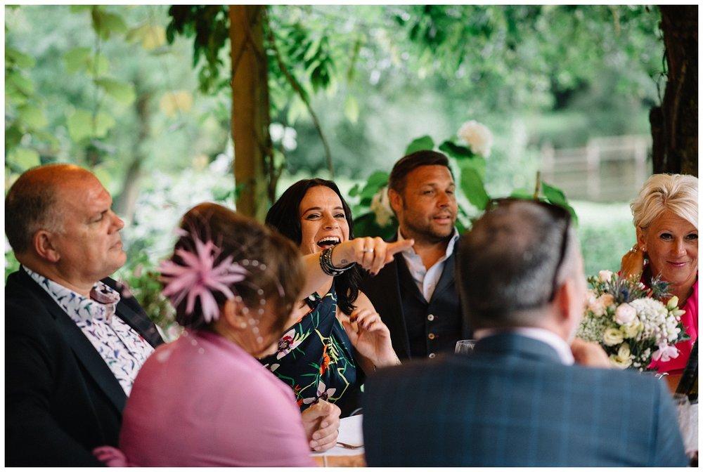Pheasant Hotel Harome Wedding Photographer-67.jpg