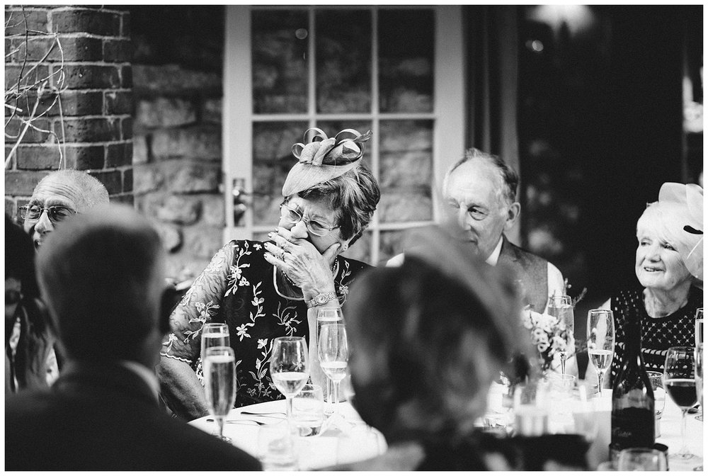Pheasant Hotel Harome Wedding Photographer-73.jpg