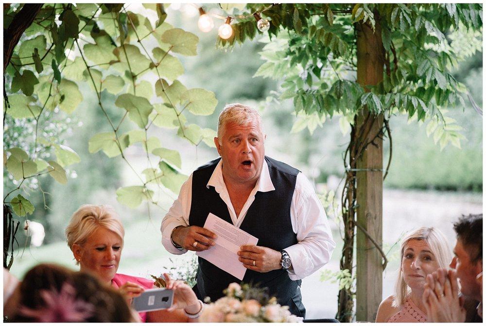Pheasant Hotel Harome Wedding Photographer-74.jpg