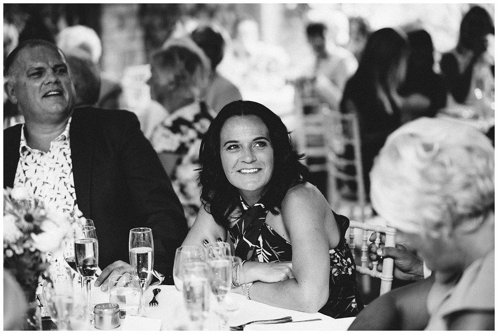 Pheasant Hotel Harome Wedding Photographer-76.jpg