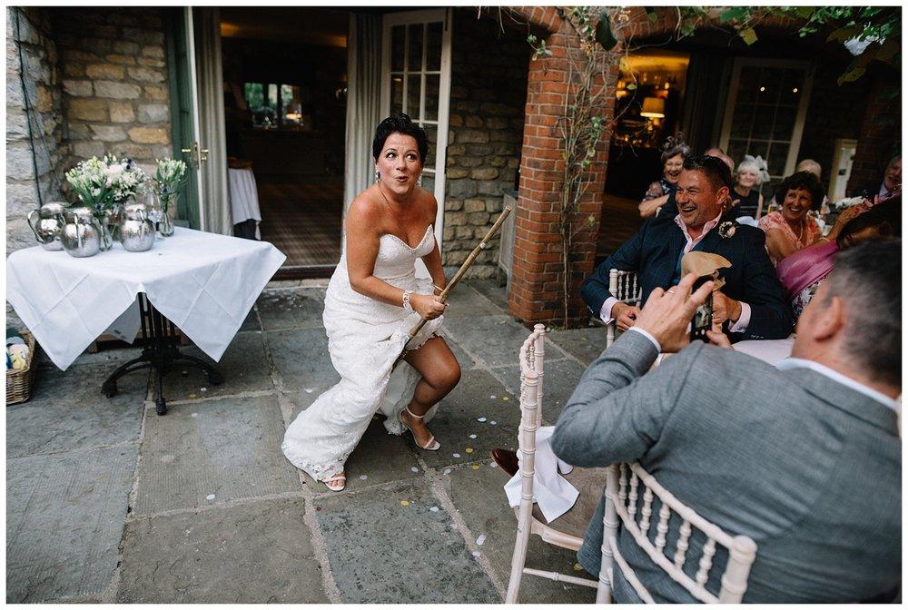 Pheasant Hotel Harome Wedding Photographer-78.jpg
