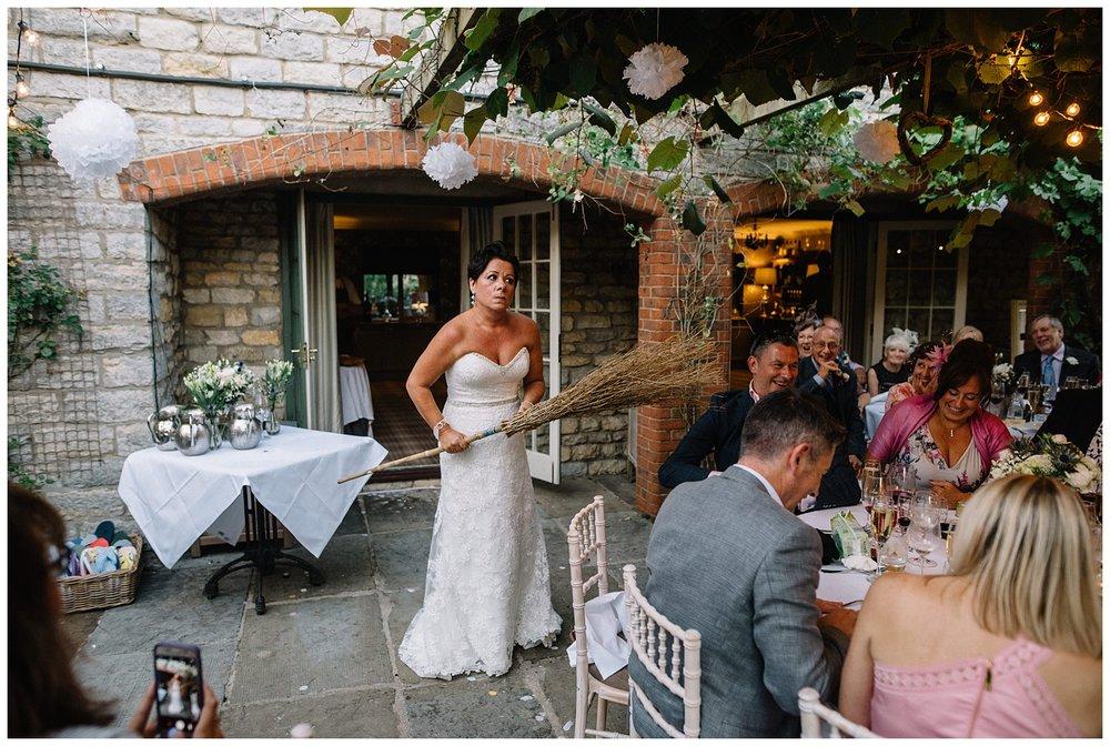 Pheasant Hotel Harome Wedding Photographer-79.jpg