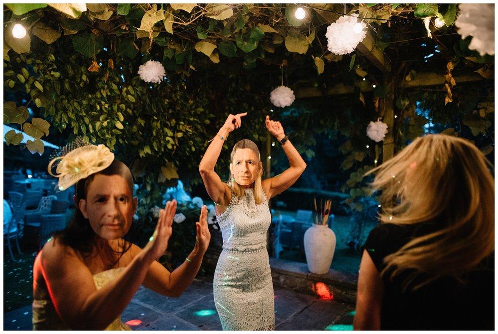 Pheasant Hotel Harome Wedding Photographer-82.jpg