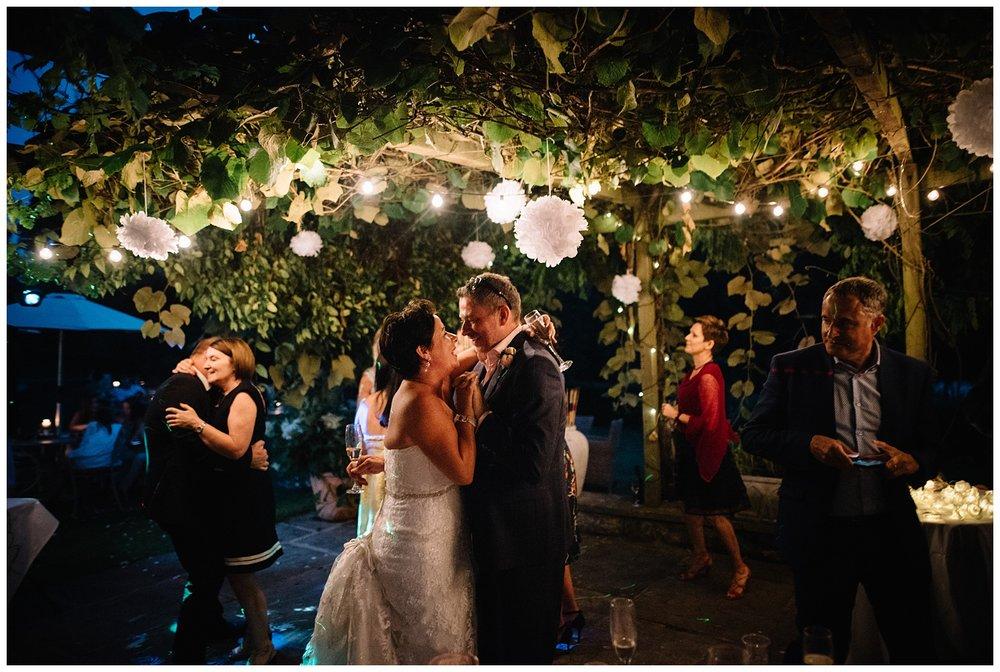 Pheasant Hotel Harome Wedding Photographer-85.jpg