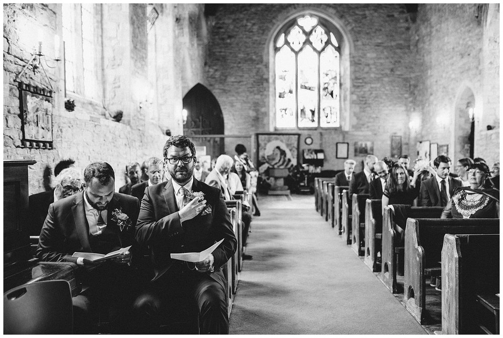 Northamptonshire wedding photographer-46.jpg