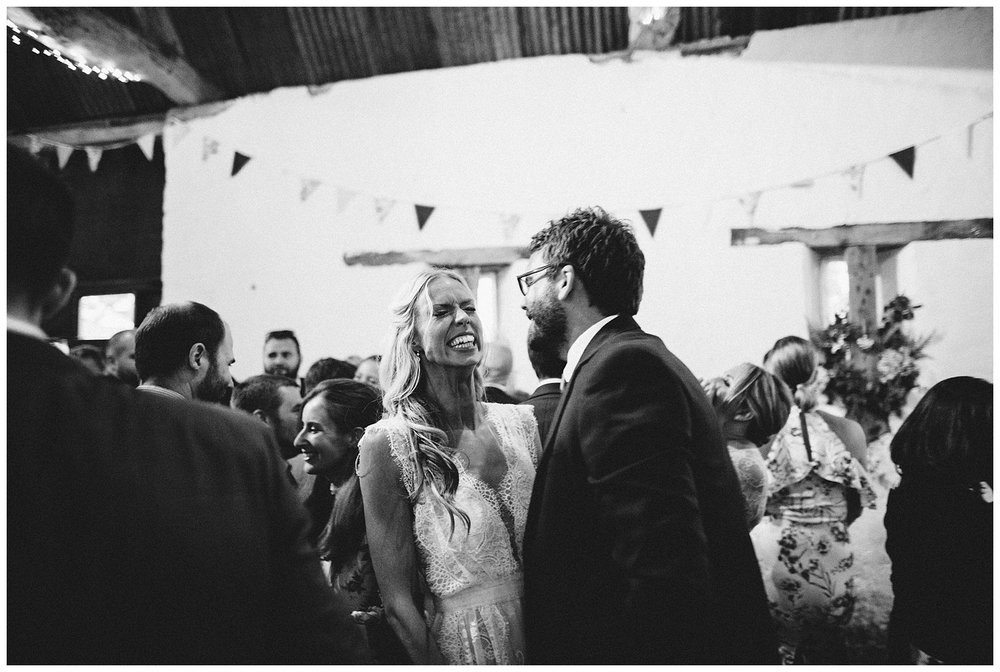 Northamptonshire wedding photographer-104.jpg