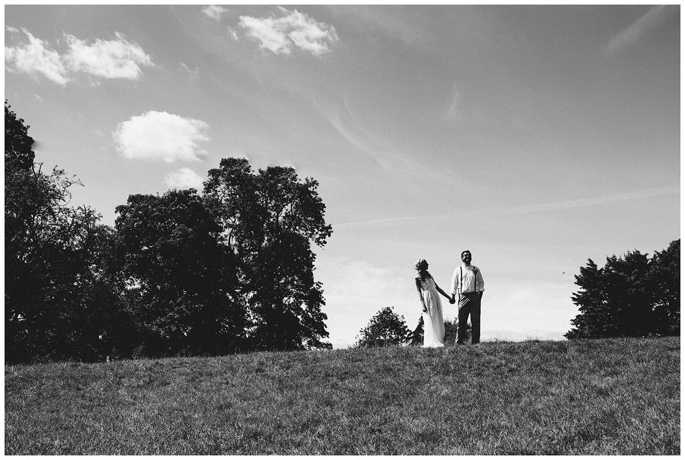 Northamptonshire Wedding Photographer 152.jpg