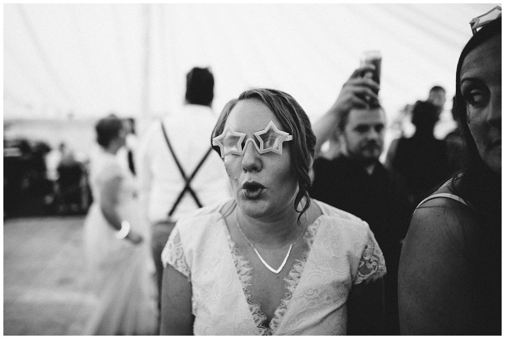 Northamptonshire Wedding Photographer 250.jpg