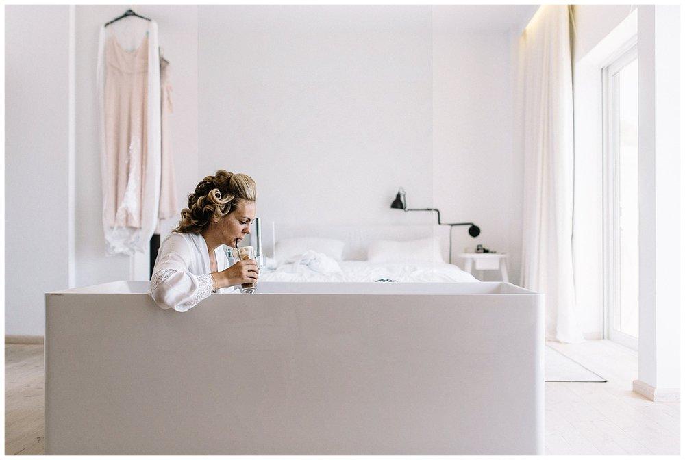 Greece Destination Wedding Photographer-11.jpg