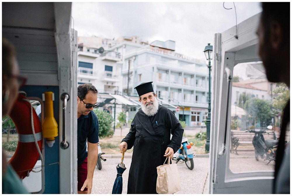 Greece Destination Wedding Photographer-42.jpg
