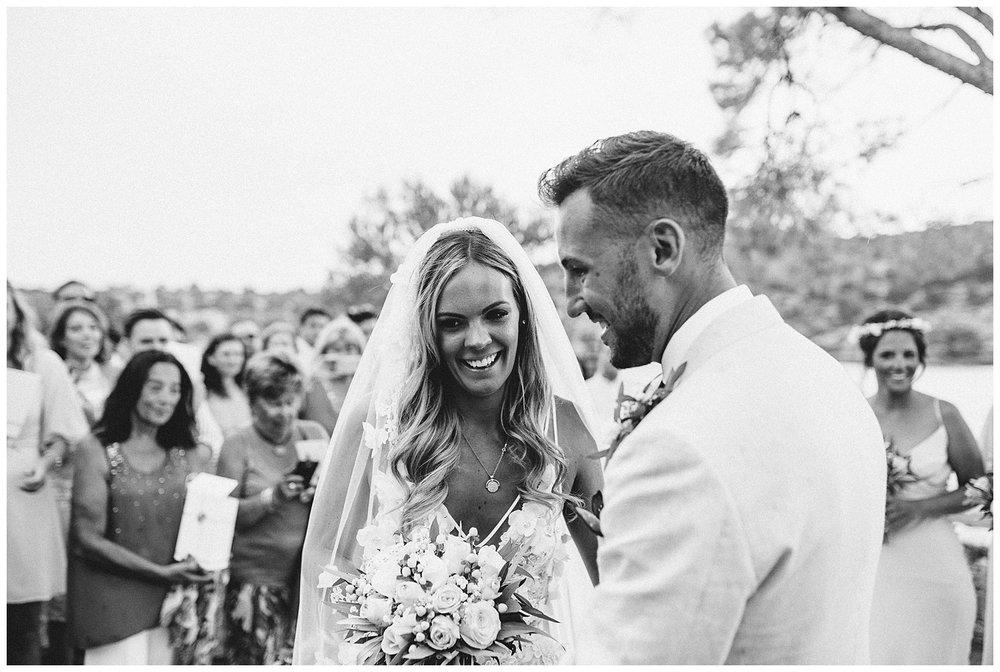 Greece Destination Wedding Photographer-57.jpg
