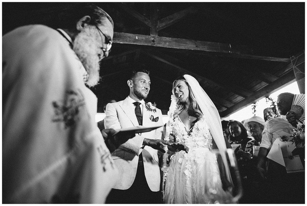 Greece Destination Wedding Photographer-60.jpg