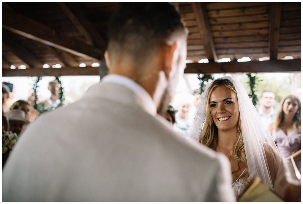 Greece Destination Wedding Photographer-76.jpg