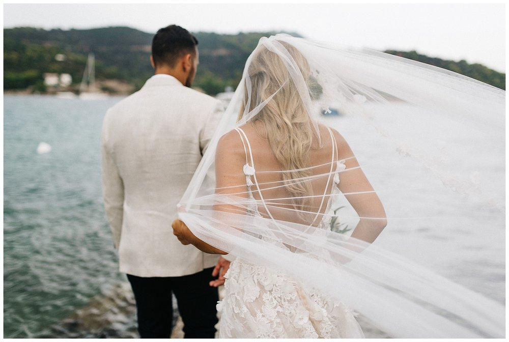 Greece Destination Wedding Photographer-84.jpg