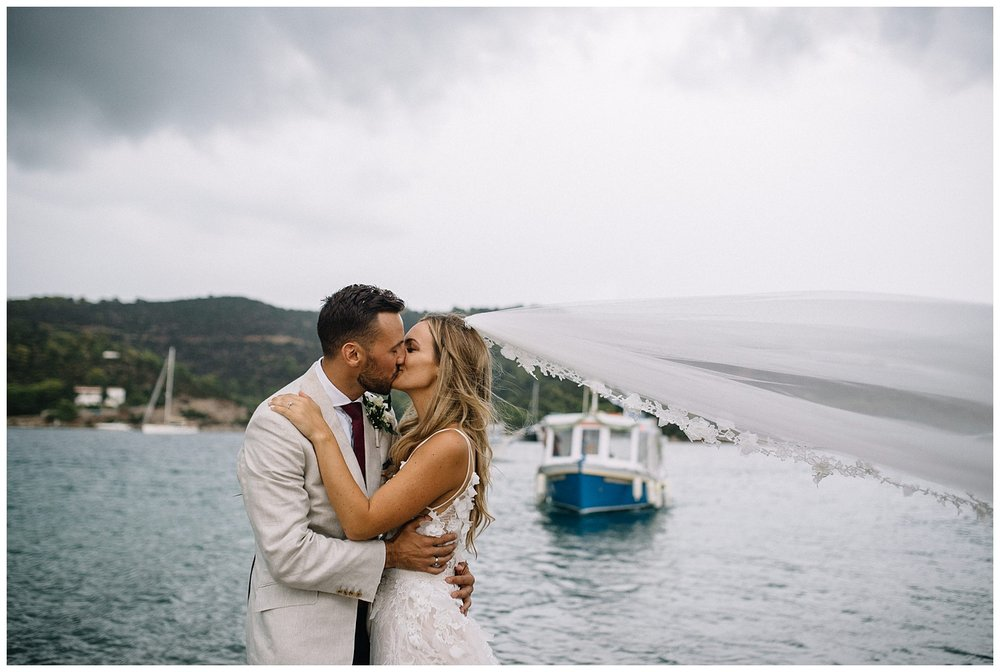 Greece Destination Wedding Photographer-88.jpg