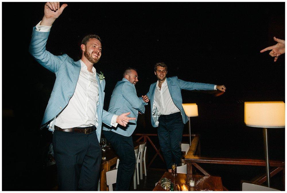 Greece Destination Wedding Photographer-122.jpg