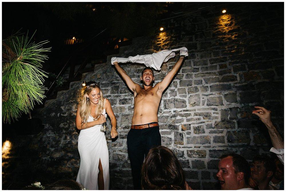 Greece Destination Wedding Photographer-127.jpg