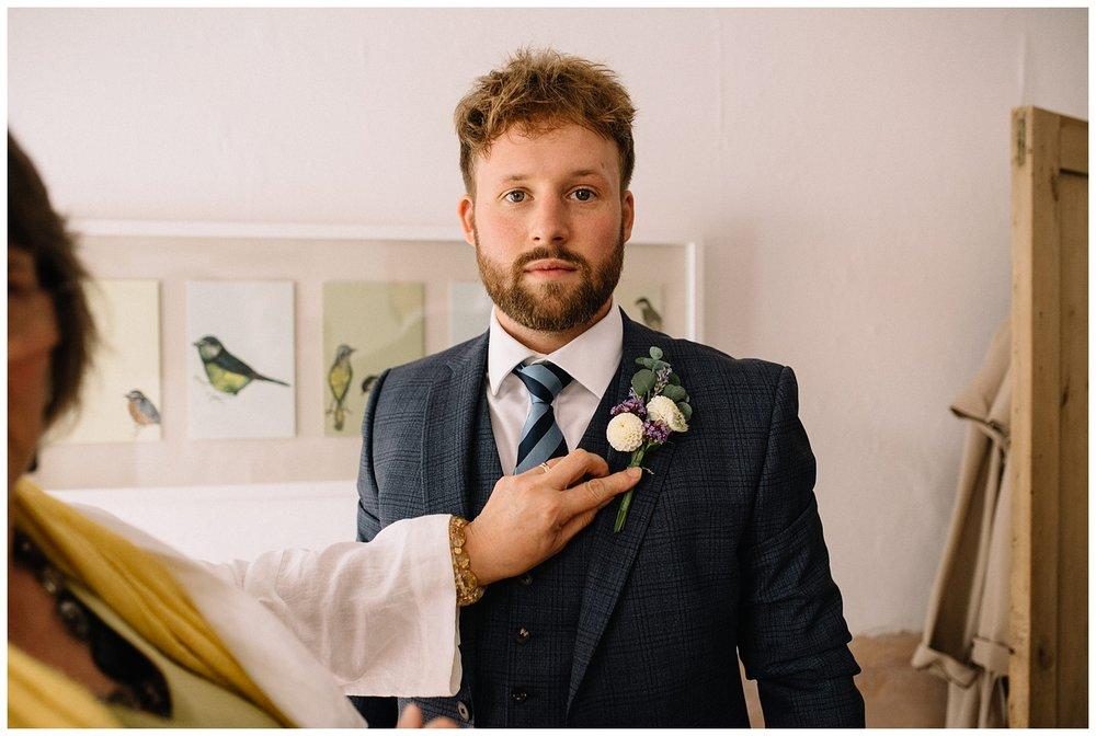 Buckinghamshire Wedding Photographer-9.jpg