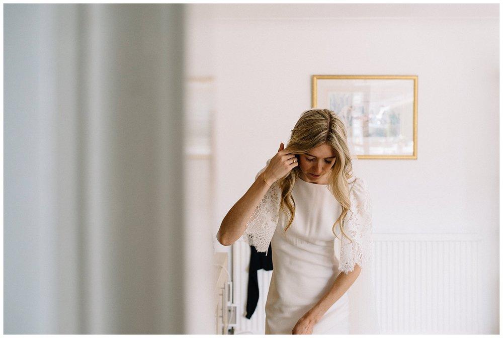 Buckinghamshire Wedding Photographer-12.jpg