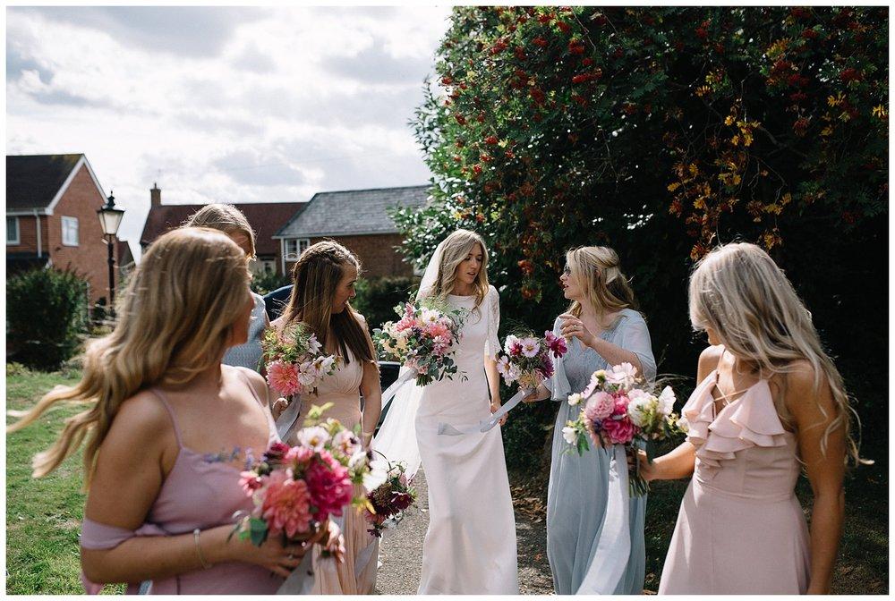 Buckinghamshire Wedding Photographer-23.jpg