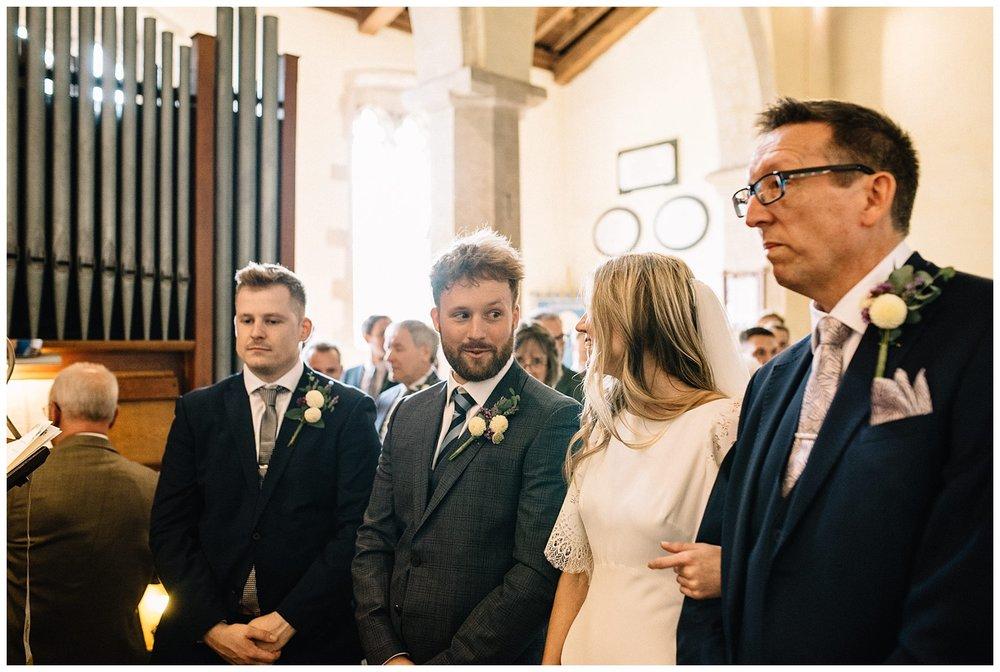 Buckinghamshire Wedding Photographer-27.jpg