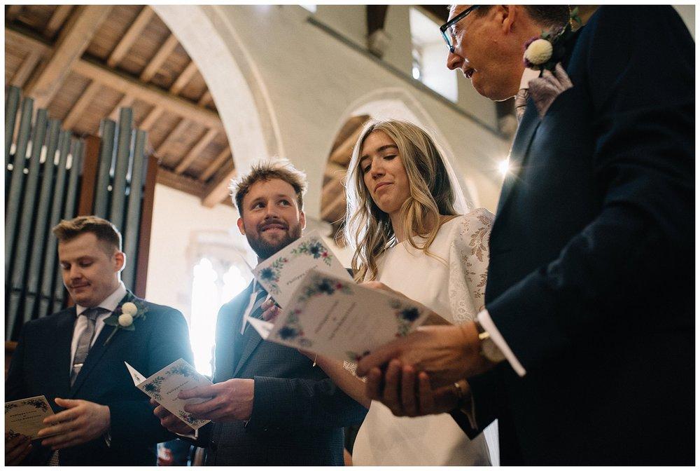 Buckinghamshire Wedding Photographer-29.jpg